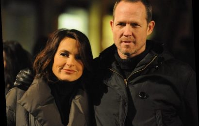 'Law & Order: SVU': Fans Get Real About the Olivia Benson and Brian Cassidy Pairing – 'I Saw Absolutely Zero Chemistry'