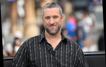 'Saved by the Bell': Does Dustin Diamond Have the Net Worth To Support Him During His New Health Crisis?