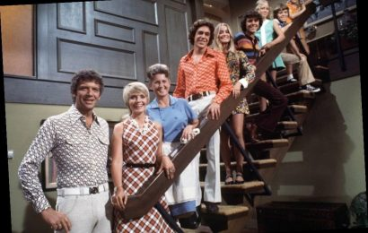 'The Brady Bunch': Barry Williams Was Very, Very High During Season 4's 'Law and Disorder' Episode