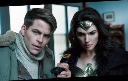 Patty Jenkins Details 'Internal War' with Warner Bros. Over 'Wonder Woman': 'There Was Such Mistrust'
