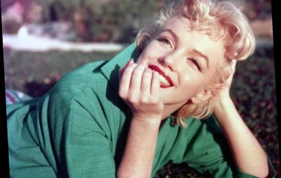 Marilyn Monroe Said She Felt 'Satisfaction' in 'Punishing' People Who Wanted Her