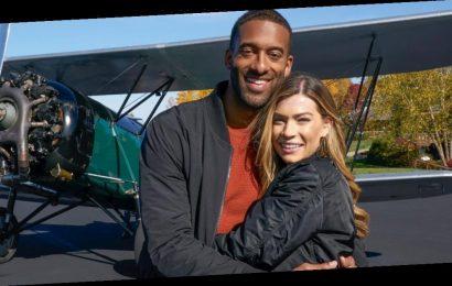 'The Bachelor': Why Did Sarah Trott Leave Matt James' Season? The Cast Member Tells All