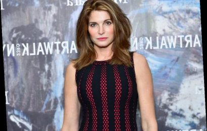 Is Former Supermodel Stephanie Seymour Married?