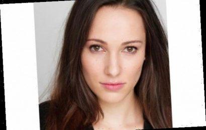WME Partner Tanya Cohen Joins Range Media Partners