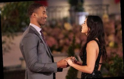 The Bachelor Recap: With New Women Comes New Drama, and a Racy Rumor