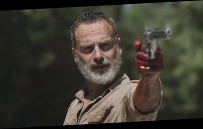 The Walking Dead: What Are the Chances That Rick Will Return in the Final Season?