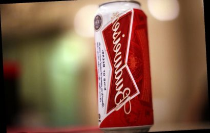Budweiser Won't Ad 2021 Super Bowl Commercial for First Time in 37 Years – Here's Why