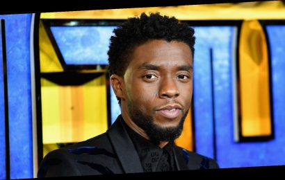Marvel Boss Gives More 'Black Panther 2′ Details, Reveals If There Will Be a CG Chadwick Boseman