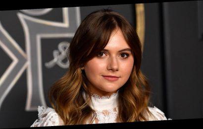 Sundance Movie 'CODA,' Starring Emilia Jones, Breaks Record for Biggest Sale Ever