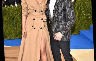 Priyanka Chopra Jonas Recalls the First Time She Met Husband Nick Jonas: 'I Was Shocked'