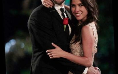 Kaitlyn Bristowe Says She Felt That Ex Shawn Booth Was 'My Person' Before Split