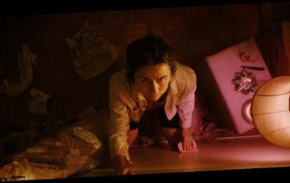 'Knocking' Review: Strange Sounds and Even Stranger Neighbors Haunt This Brief, Effective Horror-Thriller [Sundance 2021]