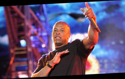 The Tragic Death Of Dr. Dre's Brothers – The List