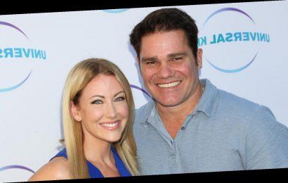 RHOD: Who Is Stephanie Hollman's Husband? – Nicki Swift