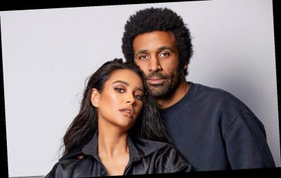 Shay Mitchell Discloses How Coronavirus Pandemic Put Her Romance With Boyfriend to the Test