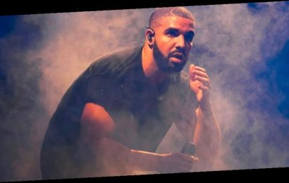 Drake Recovery From Surgery Delays Release of 'Certified Lover Boy'