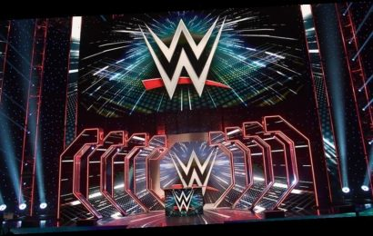 Peacock Named New Streaming Home of WWE Network