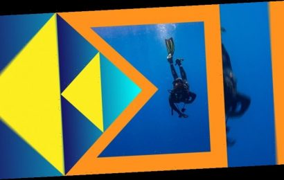 "EBIT™ to Celebrate ""Blue Monday"" With Michel Gaubert Mixes"