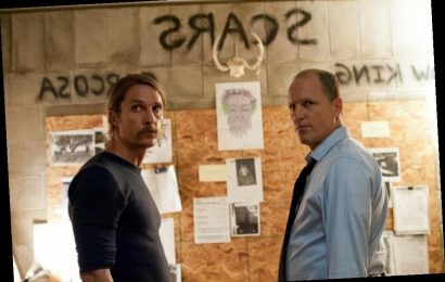 'True Detective': HBO In Talks With Writers For Fourth Season, Keen To Find New Voices For Dark Crime Series