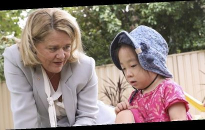 The billionaires pushing for Australians to get universal affordable childcare