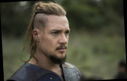'The Last Kingdom': An Awful Thing Leads Earl Ragnar to Reveal Uhtred 'Made' Him 'Proud'