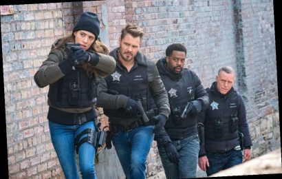 'Chicago P.D.': Which Cast Member Has the Highest Net Worth?