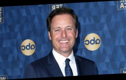 Crest Is Reconsidering Using Chris Harrison Ad: 'We Are Deeply Disappointed'