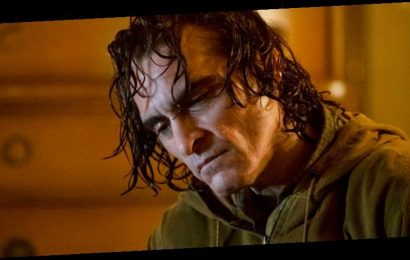 'Disappointment Blvd.': Ari Aster Directing Joaquin Phoenix in New Film From A24