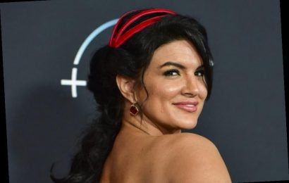 'The Mandalorian' Fans Think Pedro Pascal's Instagram Is Just as Bad as Gina Carano's