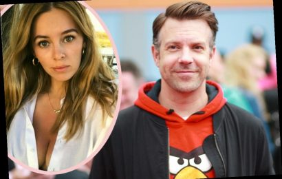 Jason Sudeikis & Keeley Hazell Getting Serious Or Nah? There Has Been A Change In Narrative!