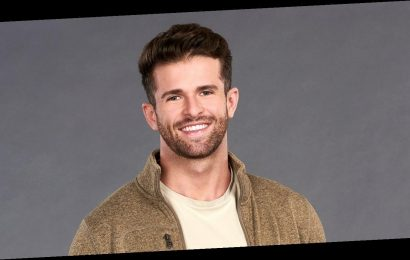 Bachelorette's Jed Says He Was 'Manipulated' by Producers After Dylan's Tweets