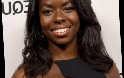 'The Bernie Mac Show' Star Camille Winbush Claps Back at People Criticizing Her for Creating an OnlyFans