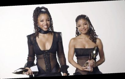 Chloe x Halle: Which Bailey Sister Has the Higher Net Worth?