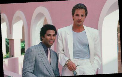 'Miami Vice': How Mark Harmon Almost Replaced Don Johnson in Season 3