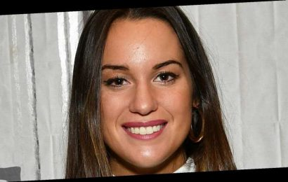 How Hannah Berner Went From Bravo Fan To Bravo Star – Exclusive