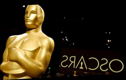 Oscars: Academy Reveals List Of Films Eligible For Best Picture Race
