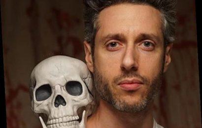 'Upload': Season 2 Of Amazon Series Adds Paulo Costanzo