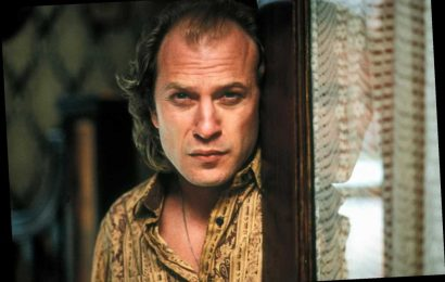 'Silence of the Lambs' at 25: Inside Buffalo Bill