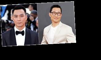 Daniel Dae Kim, Daniel Wu Offer $25k Amid Attacks on Asian Americans