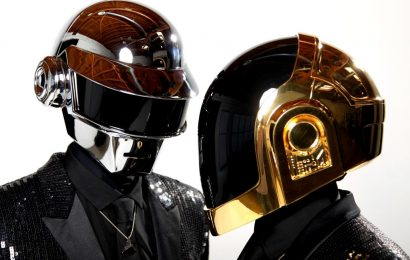 Daft Punk, Grammy-winning duo, breaking up after 28 years – The Denver Post