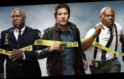 'Brooklyn Nine-Nine' to End With Season Eight