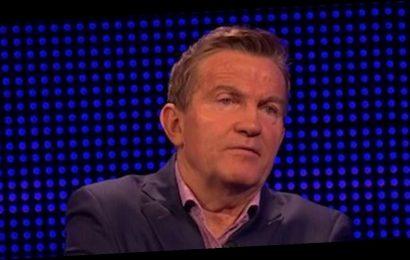 The Chase viewers left outraged over 'harsh' wrong answer decision on ITV show