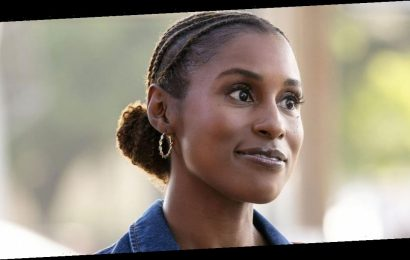 10 reasons why Black British women love hit HBO comedy series Insecure