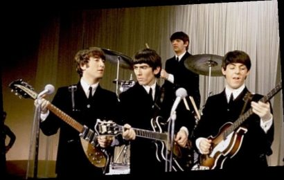 The Beatles: John Lennon criticised A Hard Day's Night director – 'I have wounds'