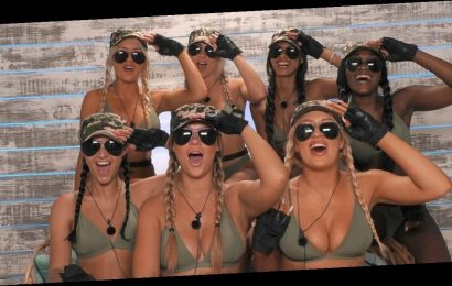 Love Island bosses extend application deadline to recruit 'all shapes and sizes'
