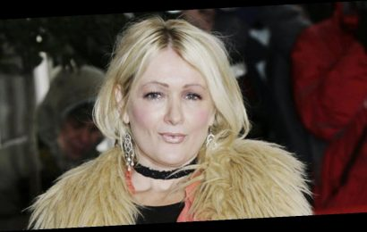 Caroline Aherne's remarkable life – 'genius' IQ, violence and Royle Family fight
