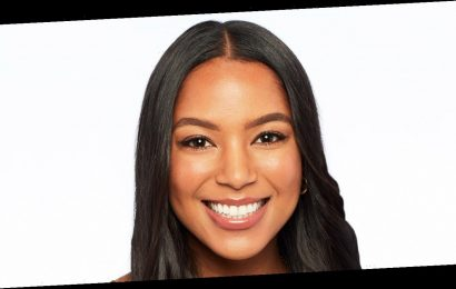 Bachelor's Bri Springs: Life Has Been 'Mentally Draining' Since the Show