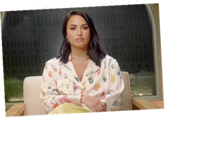 'Dancing With the Devil': 5 Most Shocking Details From Demi Lovato Documentary