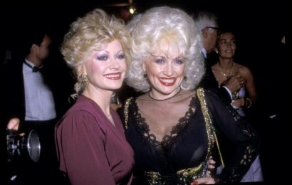 How Many Siblings Does Dolly Parton Have?