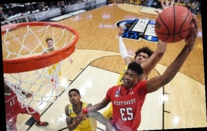 Why CBS and Turner Have 900 Million Reasons to Welcome Back March Madness